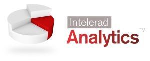 Intelerad analytics radiology