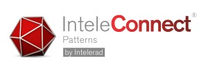 InteleConnect Patterns analytics radiology