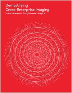 demystifying_cross-enterprise_imaging-ebook_cover